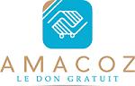 Aider financièrement une association d'entraide sociale avec Amacoz